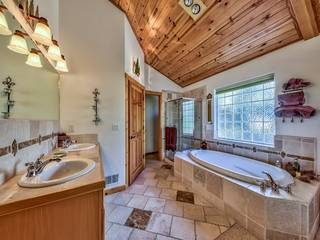 Listing Image 8 for 13041 Stockholm Way, Truckee, CA 96161