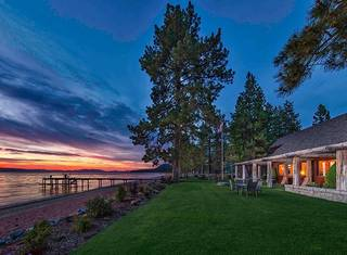 Listing Image 12 for 266 Redding Way, Nevada Unincorporated, CA 89705
