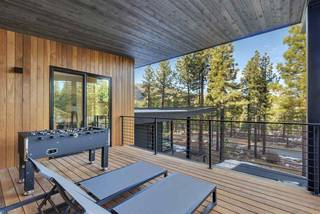Listing Image 5 for 266 Redding Way, Nevada Unincorporated, CA 89705