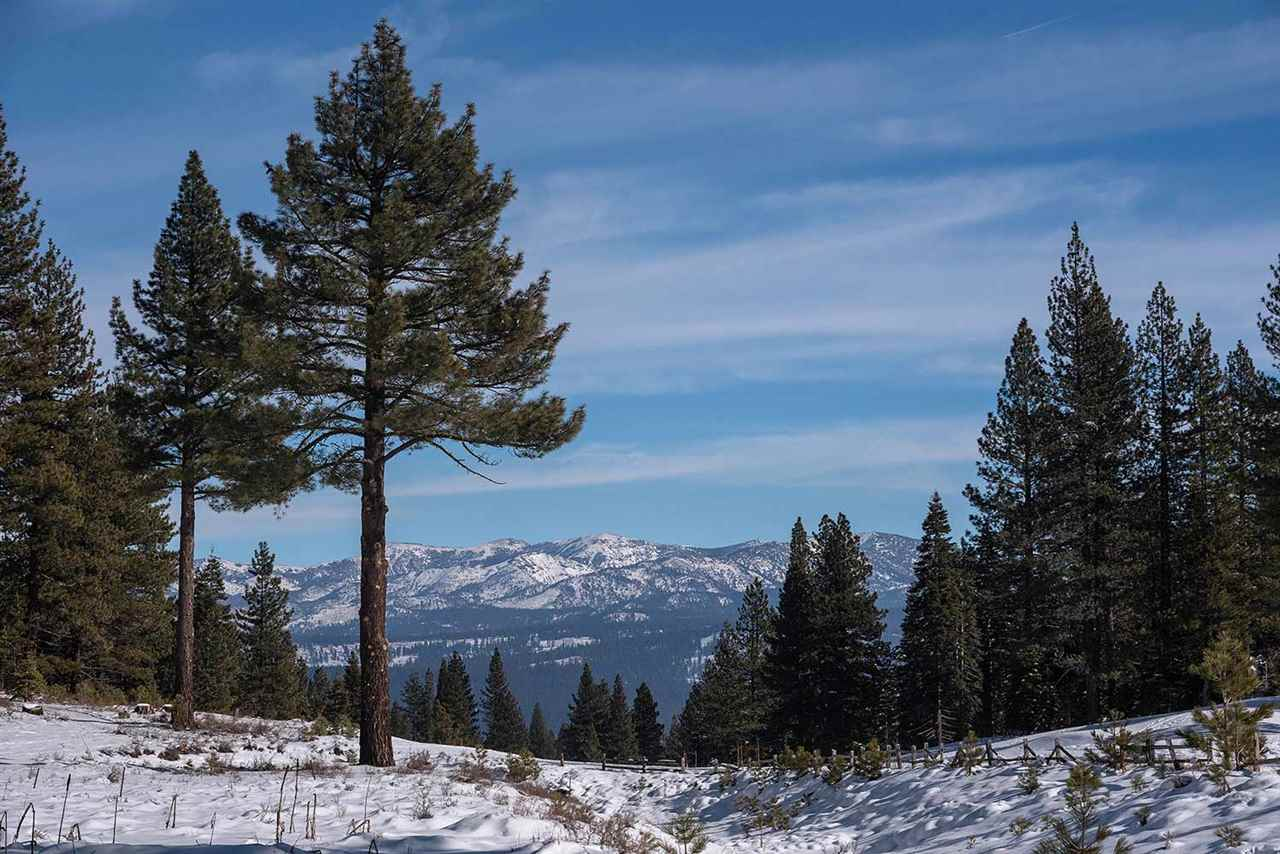 Image for 10721 Carson Range Court, Truckee, CA 96161