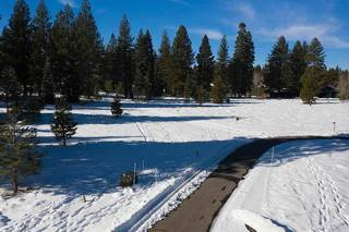 Listing Image 3 for 10721 Carson Range Court, Truckee, CA 96161