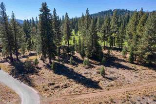 Listing Image 4 for 10721 Carson Range Court, Truckee, CA 96161