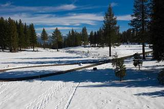 Listing Image 5 for 10721 Carson Range Court, Truckee, CA 96161