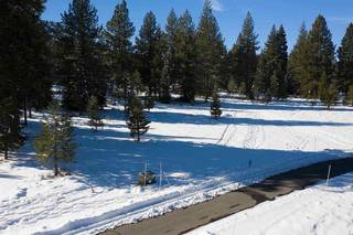 Listing Image 6 for 10721 Carson Range Court, Truckee, CA 96161