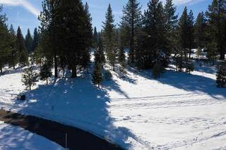 Listing Image 7 for 10721 Carson Range Court, Truckee, CA 96161