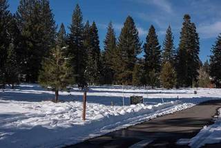 Listing Image 8 for 10721 Carson Range Court, Truckee, CA 96161