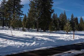 Listing Image 9 for 10721 Carson Range Court, Truckee, CA 96161