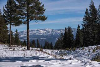 Listing Image 10 for 10721 Carson Range Court, Truckee, CA 96161