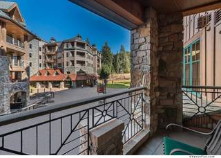 Listing Image 8 for 7001 Northstar Drive, Truckee, CA 96161