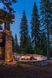 Listing Image 14 for 10835 Cairncroft Lane, Truckee, CA 96161