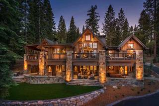 Listing Image 2 for 10835 Cairncroft Lane, Truckee, CA 96161