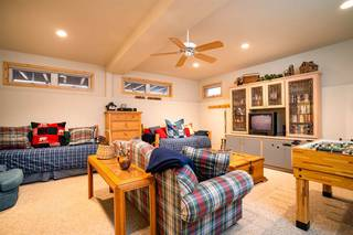 Listing Image 13 for 12471 Muhlebach Way, Truckee, CA 96161
