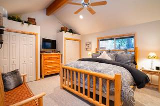Listing Image 9 for 12471 Muhlebach Way, Truckee, CA 96161