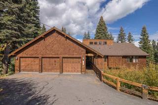 Listing Image 1 for 11881 Skislope Way, Truckee, CA 96161-0000