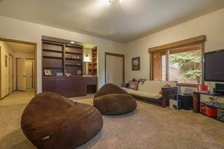 Listing Image 11 for 11881 Skislope Way, Truckee, CA 96161-0000