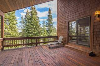 Listing Image 12 for 11881 Skislope Way, Truckee, CA 96161-0000