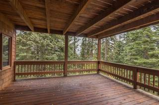 Listing Image 13 for 11881 Skislope Way, Truckee, CA 96161-0000
