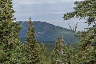 Listing Image 14 for 11881 Skislope Way, Truckee, CA 96161-0000