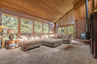 Listing Image 2 for 11881 Skislope Way, Truckee, CA 96161-0000