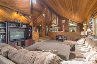 Listing Image 3 for 11881 Skislope Way, Truckee, CA 96161-0000