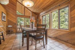 Listing Image 4 for 11881 Skislope Way, Truckee, CA 96161-0000