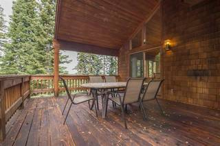 Listing Image 6 for 11881 Skislope Way, Truckee, CA 96161-0000