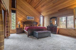 Listing Image 7 for 11881 Skislope Way, Truckee, CA 96161-0000