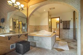 Listing Image 8 for 11881 Skislope Way, Truckee, CA 96161-0000