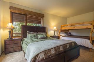 Listing Image 9 for 11881 Skislope Way, Truckee, CA 96161-0000