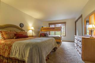 Listing Image 10 for 11881 Skislope Way, Truckee, CA 96161-0000