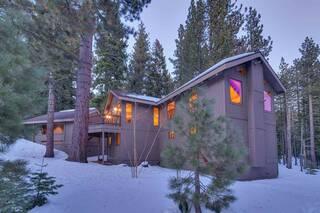 Listing Image 1 for 4035 Zermatt Road, Tahoe City, CA 96145