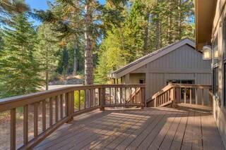 Listing Image 14 for 4035 Zermatt Road, Tahoe City, CA 96145