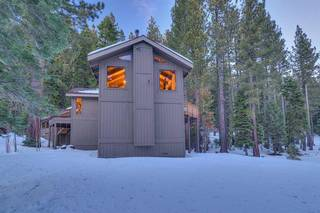 Listing Image 2 for 4035 Zermatt Road, Tahoe City, CA 96145