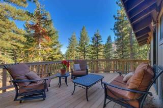 Listing Image 4 for 4035 Zermatt Road, Tahoe City, CA 96145