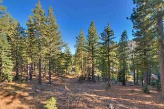 Listing Image 5 for 4035 Zermatt Road, Tahoe City, CA 96145
