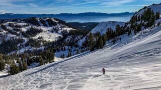 Listing Image 6 for 4035 Zermatt Road, Tahoe City, CA 96145