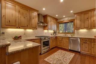 Listing Image 8 for 4035 Zermatt Road, Tahoe City, CA 96145