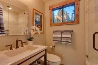 Listing Image 10 for 4035 Zermatt Road, Tahoe City, CA 96145