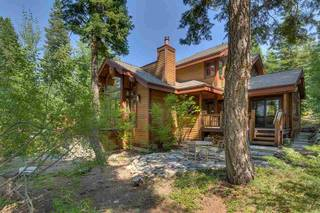 Listing Image 2 for 358 Sierra Crest Trail, Olympic Valley, CA 96146