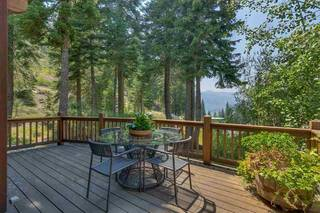 Listing Image 3 for 358 Sierra Crest Trail, Olympic Valley, CA 96146