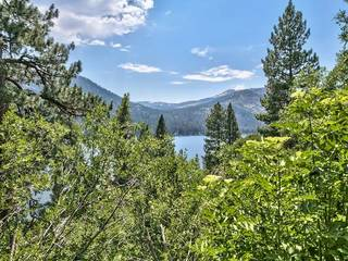 Listing Image 1 for 10489 Donner Lake Road, Truckee, CA 96161
