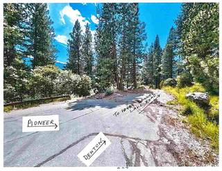 Listing Image 11 for 10489 Donner Lake Road, Truckee, CA 96161