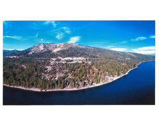Listing Image 12 for 10489 Donner Lake Road, Truckee, CA 96161