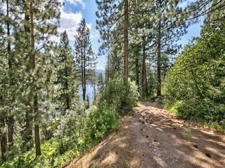 Listing Image 2 for 10489 Donner Lake Road, Truckee, CA 96161