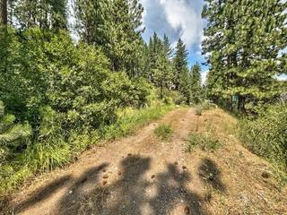 Listing Image 3 for 10489 Donner Lake Road, Truckee, CA 96161