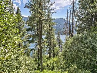 Listing Image 4 for 10489 Donner Lake Road, Truckee, CA 96161
