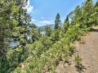 Listing Image 5 for 10489 Donner Lake Road, Truckee, CA 96161