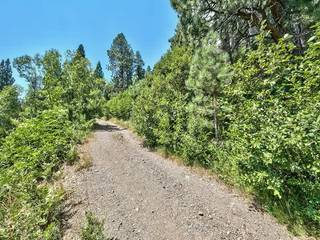 Listing Image 6 for 10489 Donner Lake Road, Truckee, CA 96161