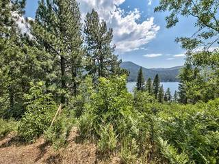 Listing Image 7 for 10489 Donner Lake Road, Truckee, CA 96161