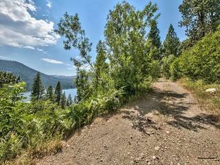 Listing Image 8 for 10489 Donner Lake Road, Truckee, CA 96161